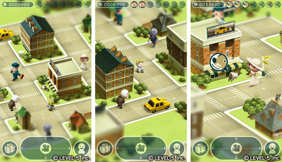 layton-7-screens-1