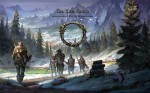 «The Elder Scrolls Online» sen Xbox Live Gold ou PS Plus? Iso pretende Bethesda