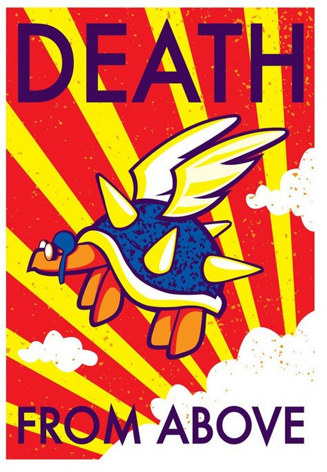 death.from.above