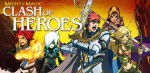 Might & Magic: Clash of Heroes, de balde en outubro en Xbox Live