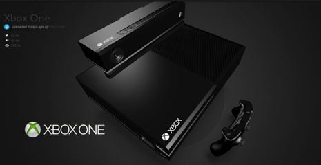 xbox one disco duro