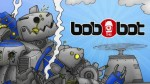 «Bob the Bot», dispoñible para iOS
