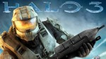 «Halo 3», de balde con «Games with Gold» na segunda quincena de outubro