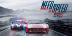 Novo tráiler do «Need for Speed: Rivals»