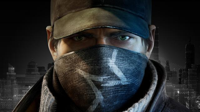 watch-dogs-atraso