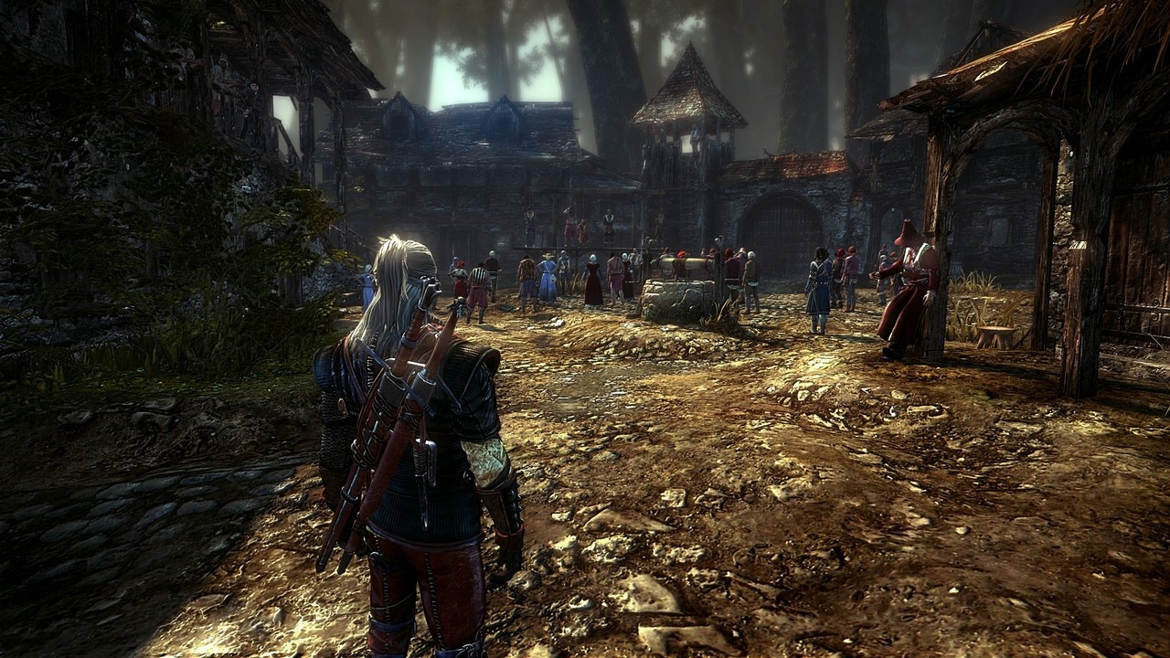 The-Witcher-2-Assassins-of-Kings-PC-2