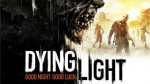 Novo vídeo de «Dying Light»