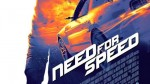 Novos vídeos do filme «Need for Speed»