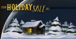 «Steam Holiday Sale 2013»