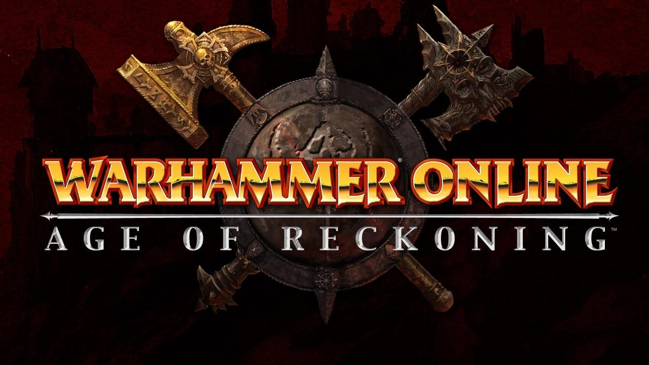 warhammer-age-of-reckoning
