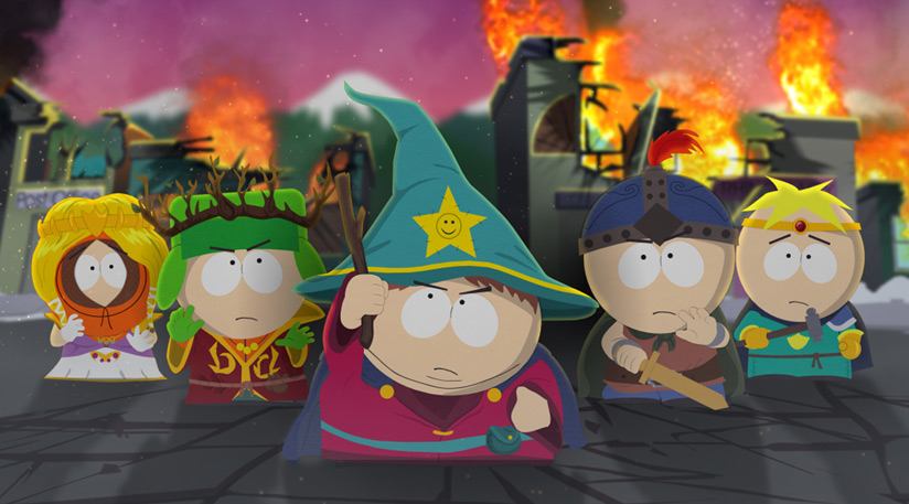 South-Park-The-Stick-of-Truth-sí-será-lanzado-en-2013