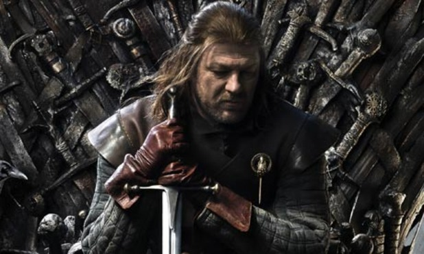 article_post_width_news-game-of-thrones-telltale-rumor