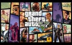 Amazon permite reservar o GTA V para PC