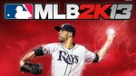 2K Games cancela a saga «MLB 2K»