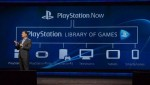 «PS Now», xogos de PlayStation en calquer dispositivo de Sony