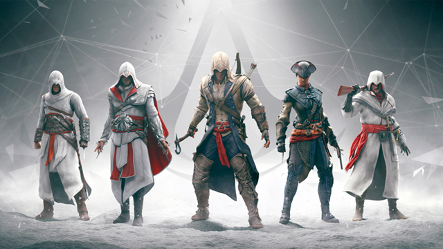 assassins_creed_future_header