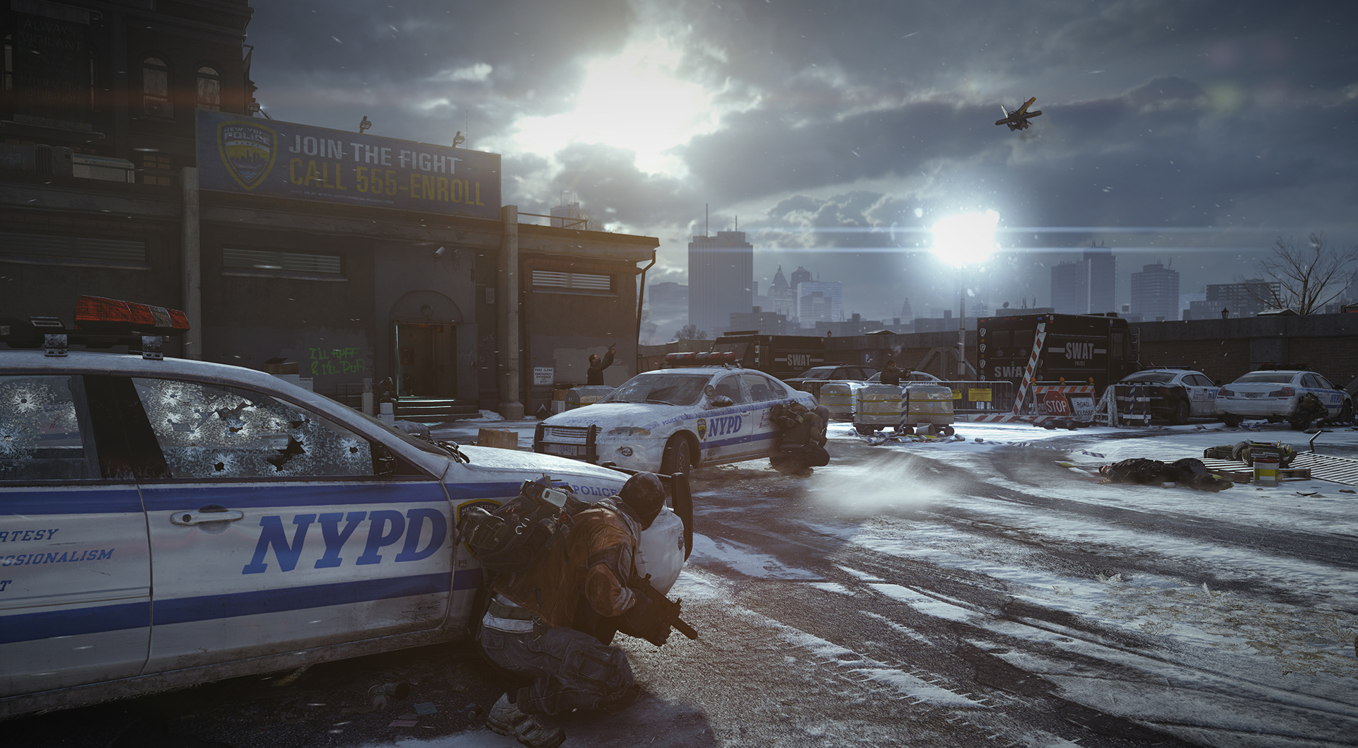 image_tom_clancy_s_the_division-22299-2751_0002