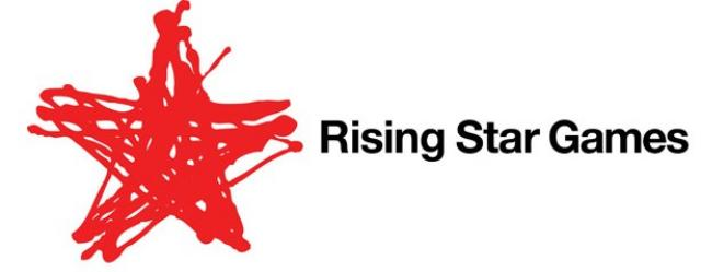 rising-star-games