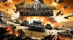 Data de lanzamento do «World of Tanks» para Xbox 360