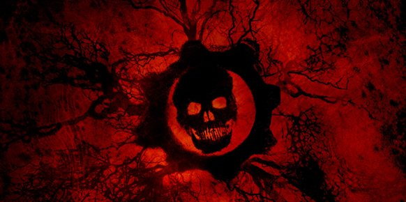 gears_of_war_4-2520572