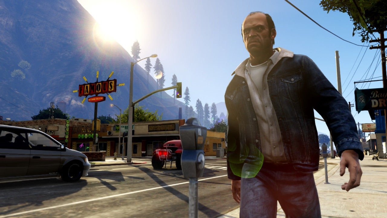 New-Grand-Theft-Auto-V-Screenshots-Feature-Vehicles-and-Protagonists-12