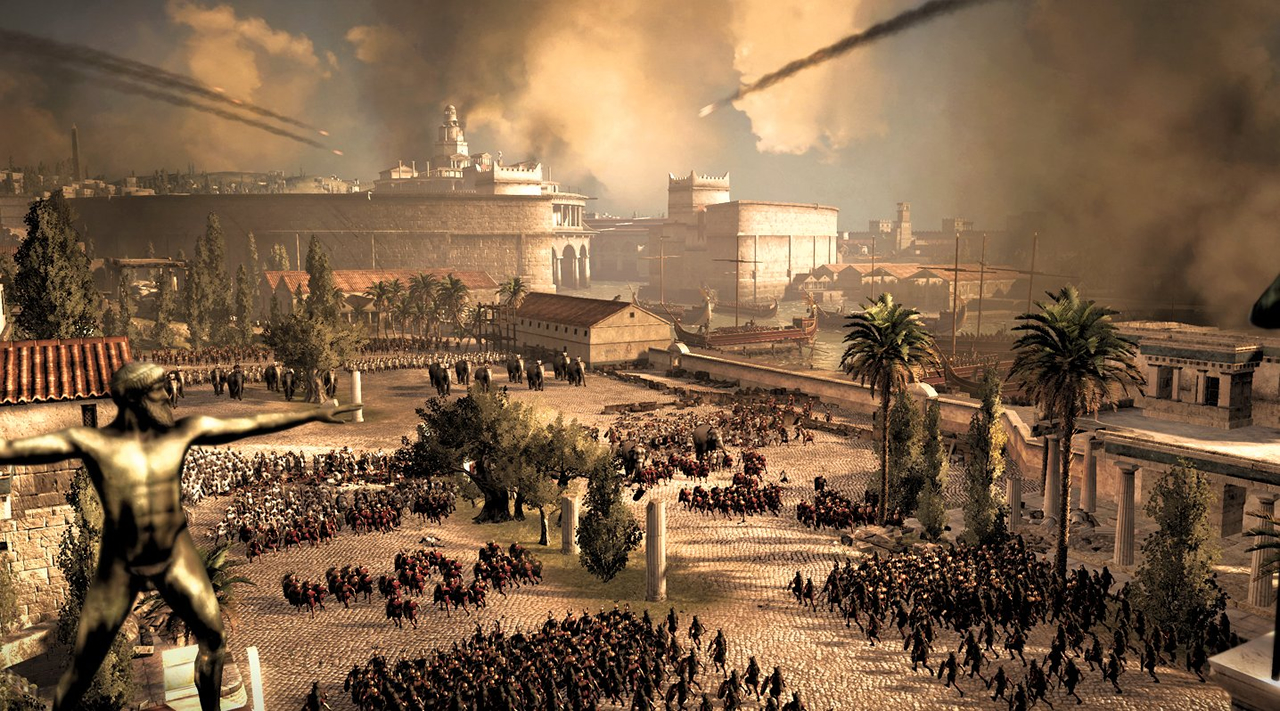 Total-War-Arena-1