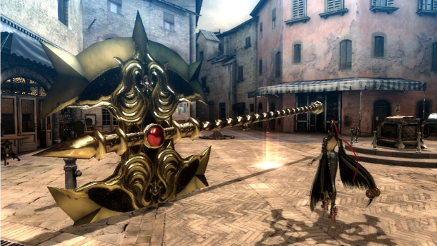 bayonetta-2-screenshot-4-e1358827606564