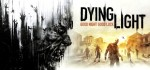 Dying Light correrá a 1080p e 30 fps en PS4