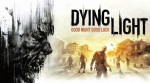Dying Light mostra o seu modo zombie