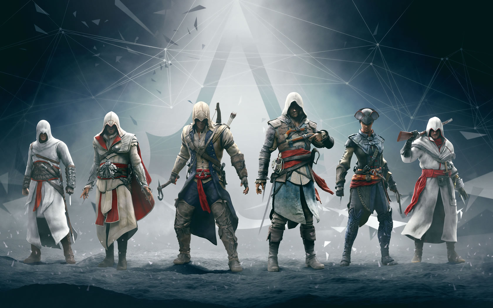Feudal-Japan-Remains-a-Possible-Assassin-s-Creed-Location-Ubisoft-Confirms-418744-2
