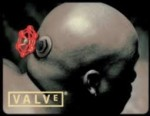 Valve levará novas das Steam Machines á GDC