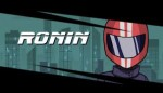 Devolver Digital anuncia RONIN