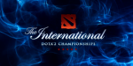 Valve ponlle data e lugar a The International 2015, o compionato mundial de Dota 2