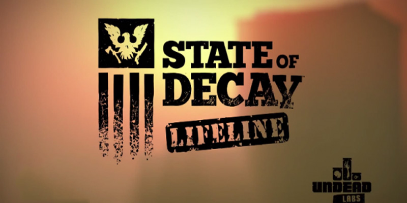 state_of_decay_5