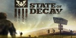 State of Decay chegará a PS4 e One