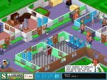 Origin – Theme Hospital gratis