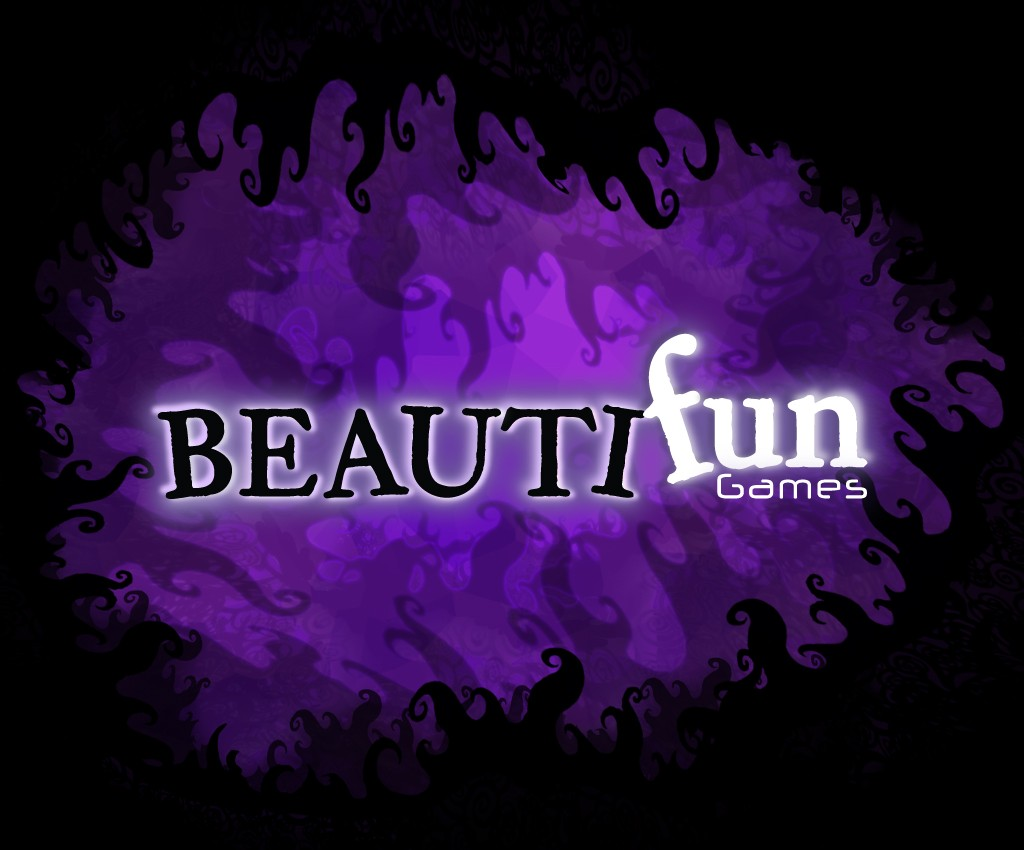 BeautifunGames