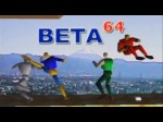 Beta do Super Smash Bros.