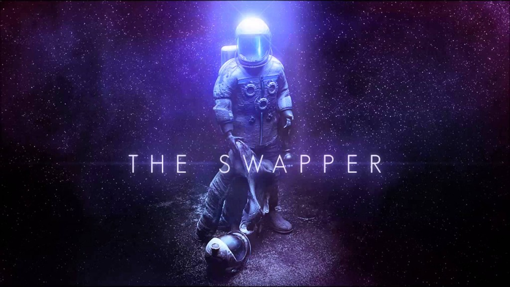 the_swapper3