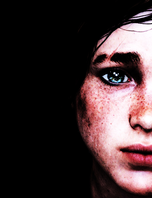 The Last of Us™ Remastered_20140808224650